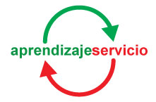 Course Image APRENDIZAJE SERVICIO. (1r TRIMESTRE 2020)