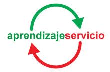 Course Image APRENDIZAJE SERVICIO (2º TRIMESTRE 2021)